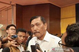 Pariwisata Indonesia rugi 500 juta dolar AS  akibat COVID-19