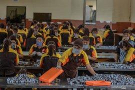 Pandemi COVID-19, serikat pekerja akan peringati Hari Buruh tanpa turun ke jalan
