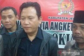 LPSK turun ke Jember terkait permohonan perlindungan tersangka korupsi