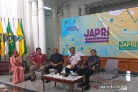 Dinas Pariwsata dan Kebudayaan Jabar dorong potensi industri animasi lokal