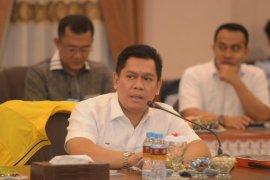 Sosiolog Politik : Adies Kadir sosok kuat di Pilkada Surabaya 2020