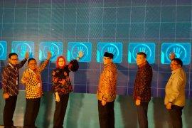 Kota Tangerang Selatan tuan rumah Apeksi 2020