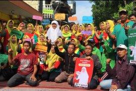 PKS tanggapi wacana bentuk poros baru di Pilkada Surabaya
