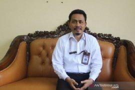 Kantor Bahasa Jambi dukung Sanusi Pane  Pahlawan Nasional