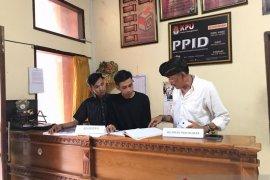 KPU Denpasar belum terima dokumen pendukung calon perseorangan