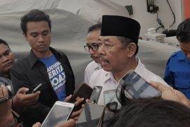 Gerindra usulkan Gus Hans dan Gamal dampingi Machfud Arifin di Pilkada Surabaya