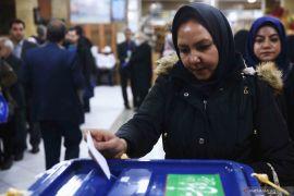 Artikel - Peran perempuan Iran di era globalisme dan multilateralisme