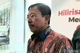 Menkes Terawan tunggu detail WN Jepang terkena Covid-19 setelah dari Indonesia