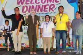 Bromo Travel Mart diharapkan dongkrak kunjungan wisatawan ke Probolinggo