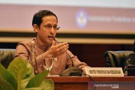 CEK FAKTA - Satu lagi kabinet Jokowi positif virus corona