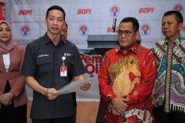 BOPI ingatkan jangan ada kerusuhan suporter di Liga 1 Indonesia 2020