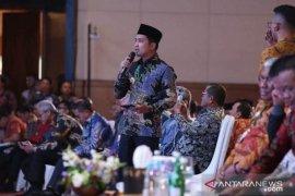 Melihat Peluang Investasi Di Indonesia