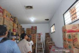 Polres Situbondo bekuk dua residivis pembobol toko