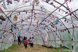 HPSN di Leuwigajah Cimahi kenang kembali peristiwa longsor 15 tahun silam