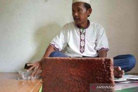 DPRD Cirebon minta masalah perusakan petilasan Sultan Matangaji segera diselesaikan