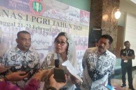 """PGRI: Utamakan keselamatan peserta didik  dalam """"normal baru"""""""
