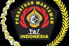 PWI keberatan pemberian sanksi lewat peraturan pemerintah