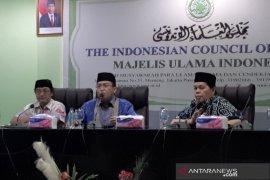 Haedar Nashir dan Said Aqil akan satu forum dalam KUII
