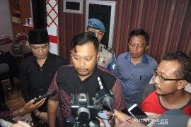 Polisi tangkap penyebar hoaks penculikan anak di Jember
