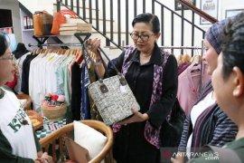 Dekranasda Bali: perajin harus mainkan desain selera publik