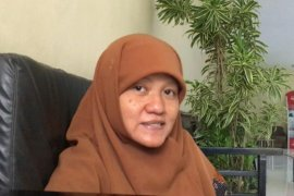 Pimpinan DPRD : Rekrutmen Dewan Pendidikan Surabaya terlambat