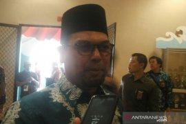 Nasir Djamil minta KPK rinci 36 kasus yang dihentikan