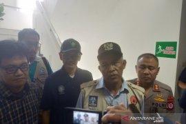 Insiden SMPN Turi, Bupati Sleman hentikan sementara kegiatan luar sekolah