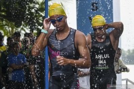 Palembang Triathlon 2020 Page 3 Small