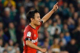 Liga Spanyol: Mallorca perbesar peluang hindari degradasi setelah atasi Levante