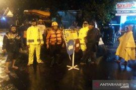 Banjir dan longsor melanda enam kecamatan di Jember