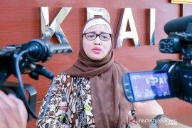 Anak bunuh anak, KPAI: Media jangan kejar sensasi