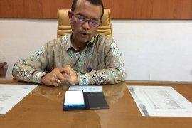 "Tujuh ""tenant"" masuk KIA Ladong Aceh 2020"