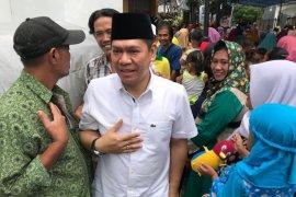 Akar rumput Golkar minta Adies Kadir maju Pilkada Surabaya 2020