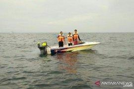 BPBD Sumenep minta bantuan Basarnas cari perahu tenggelam di sapeken