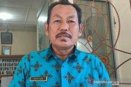 Pemkab Bangka Selatan gelar lomba menulis cerita rakyat