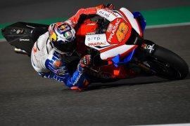 Jack Miller semakin dekat dengan kontrak di tim Ducati