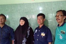 Sarbumusi nilai Fandi Utomo layak maju Pilkada Surabaya