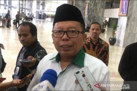 Anggota DPR Arsul Sani minta Polri-Komnas HAM selidiki kasus penembakan warga Poso