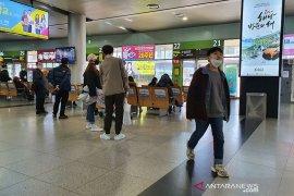 Berita dunia - Korea Selatan lakukan uji corona pada semua jemaat gereja di Daegu