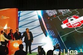 LIB janjikan Liga 1 2020 akan lebih kompetitif