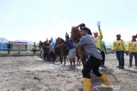 Pacuan kuda tradisional ditunda, HUT RI di Aceh Tengah tanpa perayaan