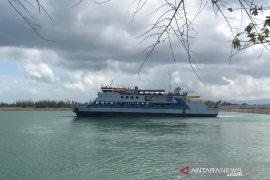 Pelayaran Banda Aceh-Sabang terganggu cuaca buruk