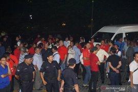Partai Bersatu tolak Mahathir mundur dari ketua