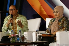 Menyoal Penolakan 93 NGO Terhadap RUU Omnibus Law