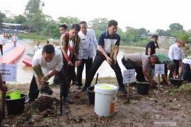 57 sekolah di Tangerang terima penghargaan Sekolah Adiwiyata