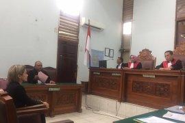 Nikita Mirzani akan bacakan eksepsi di PN Jaksel  Senin