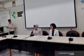 RSHS Bandung siapkan 12 ruang isolasi khusus pasien COVID-19