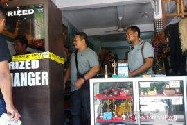 Polres Gianyar tindak usaha penukaran uang nakal di Ubud