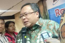 Menristek Bambang tugaskan BPPT buat strategi kecerdasan buatan nasional