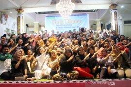 Kubu Raya Traveler Vlog Festival angkat potensi wisata